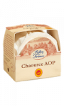 Chaource AOP Reflets de France