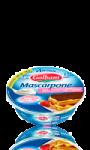 Mascarpone réduit en matières grasses Galbani