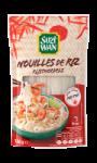 Nouilles de riz Suzi Wan