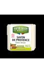 Savon amande bio Maître Savon de Marseille