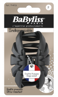Pince à cheveux méduse Made in France Babyliss