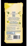Shampooing citron Dop