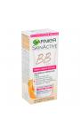 BB Crème light dry skin Garnier SkinActive
