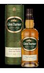 Scotch Whisky Rum Cask  Glen Turner