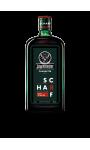 Liqueur 33% Jägermeister