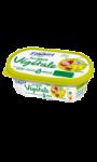 Margarine doux St Hubert Alliance Végétale