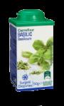 Basilic  Carrefour