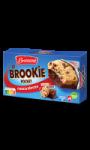 Le brookie pocket choco pépites Brossard