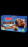 Brookie tout choco Brossard