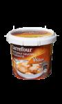 Fond pour sauces et cuissons veau Carrefour