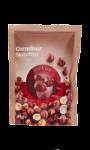 Noisettes grillées et salées Carrefour