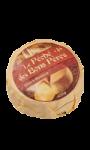 Fromage Le Péché des Bons Pères Carrefour