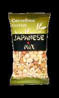 Mélange Japonais Carrefour