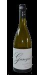 Vin Gascogne par Jean-Christophe Icard Chardonnay Premium