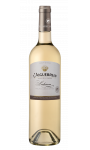 Vin AOC Luberon Blanc Aigebrun Pont de la Coquille