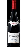 Vin Intensive Pinot VDF Pierre Jean Larraqué