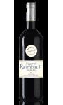 Vin rouge AOP Gaillac Raimbault