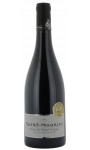 Vin rouge Côtes du Rhône Villages Saint Mauricw Cave Saint Maurice