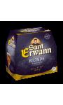 Bière Originale Sant Erwann