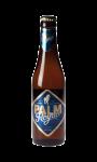 Bière Palm Royale