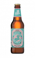 Bière Bel Air Sour Brooklyn
