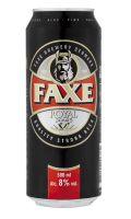 Bière Royal Strong Faxe