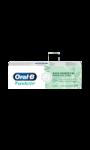 Dentifrice soin essentiel Pure Activ Oral B