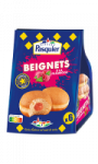 Beignets Pitch goût Pomme Pasquier