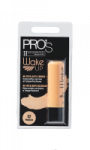 Stick Anti-cernes Wake Up 2 Medium Pro's
