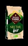 Café moulu Nectar Bio Jacques Vabre