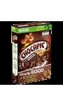 Céréales Petit Déjeuner Chocapic