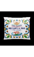 Mozzarella Maxi Fior di latte Casa Azzurra