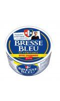 Fromage Le Véritable Bresse Bleu