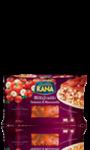 MilleFeuille Tomates et Mozzarella Rana
