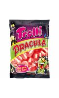 Bonbon Dracula Trolli