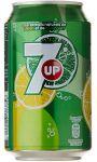 Soda 7Up