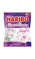 Bonbons Chamallows Haribo