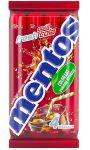 Bonbons fresh coca Mentos