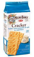 Biscuits Sfoglia di Grano Mulino Bianco