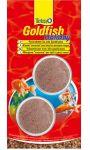 Aliment pour Poisson rouge Goldfish Holiday Tetra