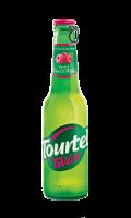 Boisson sans alcool Framboise Tourtel Twist
