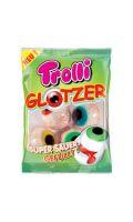 Bonbons Glotzer Trolli
