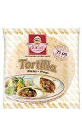Tortillas 25cm Dürüm