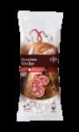 Saucisse sèche Carrefour