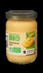 Moutarde de Dijon Carrefour Bio