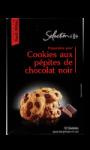 Préparation pour Cookies Carrefour...