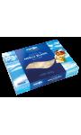 Filet de merlu blanc du Cap Marès