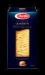 Pates callezione edition gourmet lasagnette Barilla