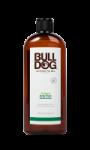 Gel douche original BullDog 500ml