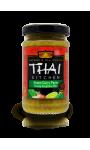 Pâte de Curry Vert Thai Kitchen